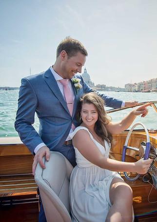 wedding-photographer-venice-luxury (80).