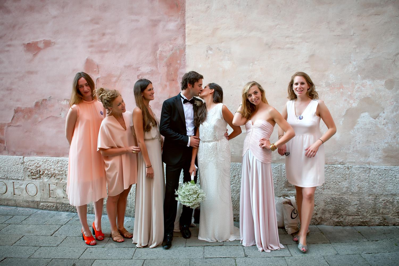 venice-wedding-photographer-italy (39).jpg