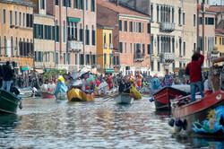 Meilleur photos Carnaval de Venise 2018 laure jacquemin (92)