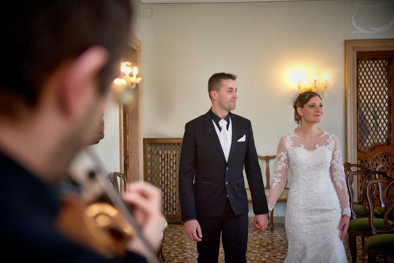 venice-photographer-wedding (1211).jpg