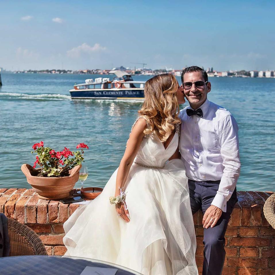 luxury-wedding-photographer-venice (72).