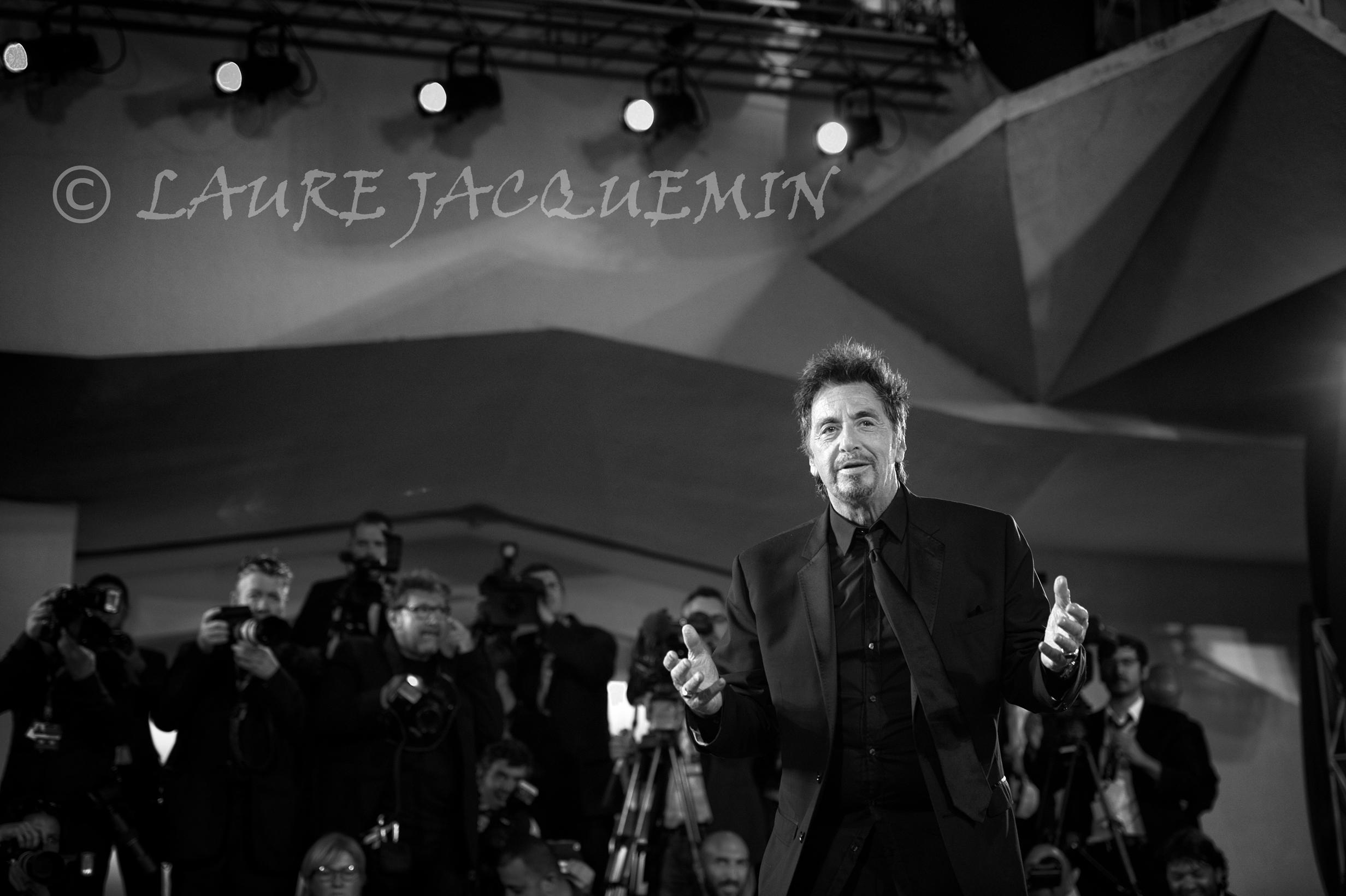 venice film festival venice laure jacquemin (20).jpg