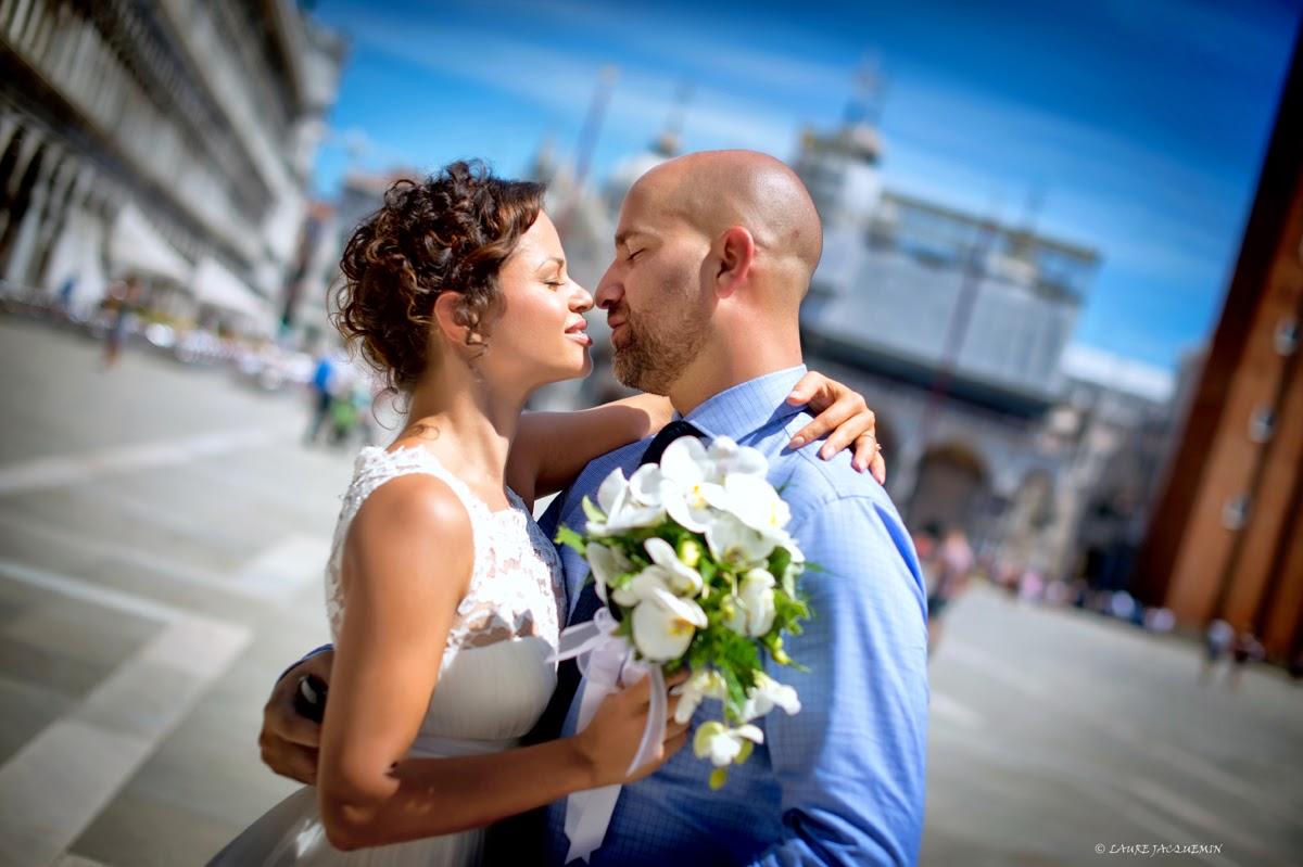 Wedding Palazzo Cavalli in Venice  Town hall   (81).jpg
