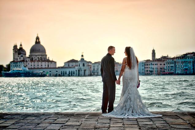 symbolic-wedding-venice (13).jpg