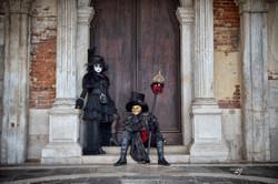 Meilleur photos Carnaval de Venise 2018 laure jacquemin (65)