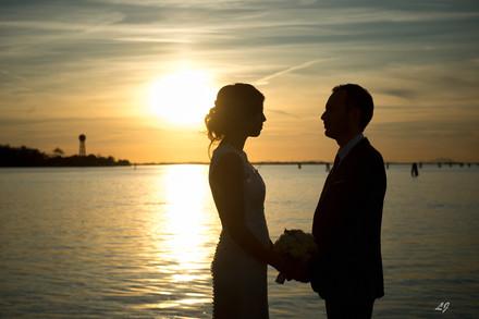 wedding venice symbolic and civil (144).