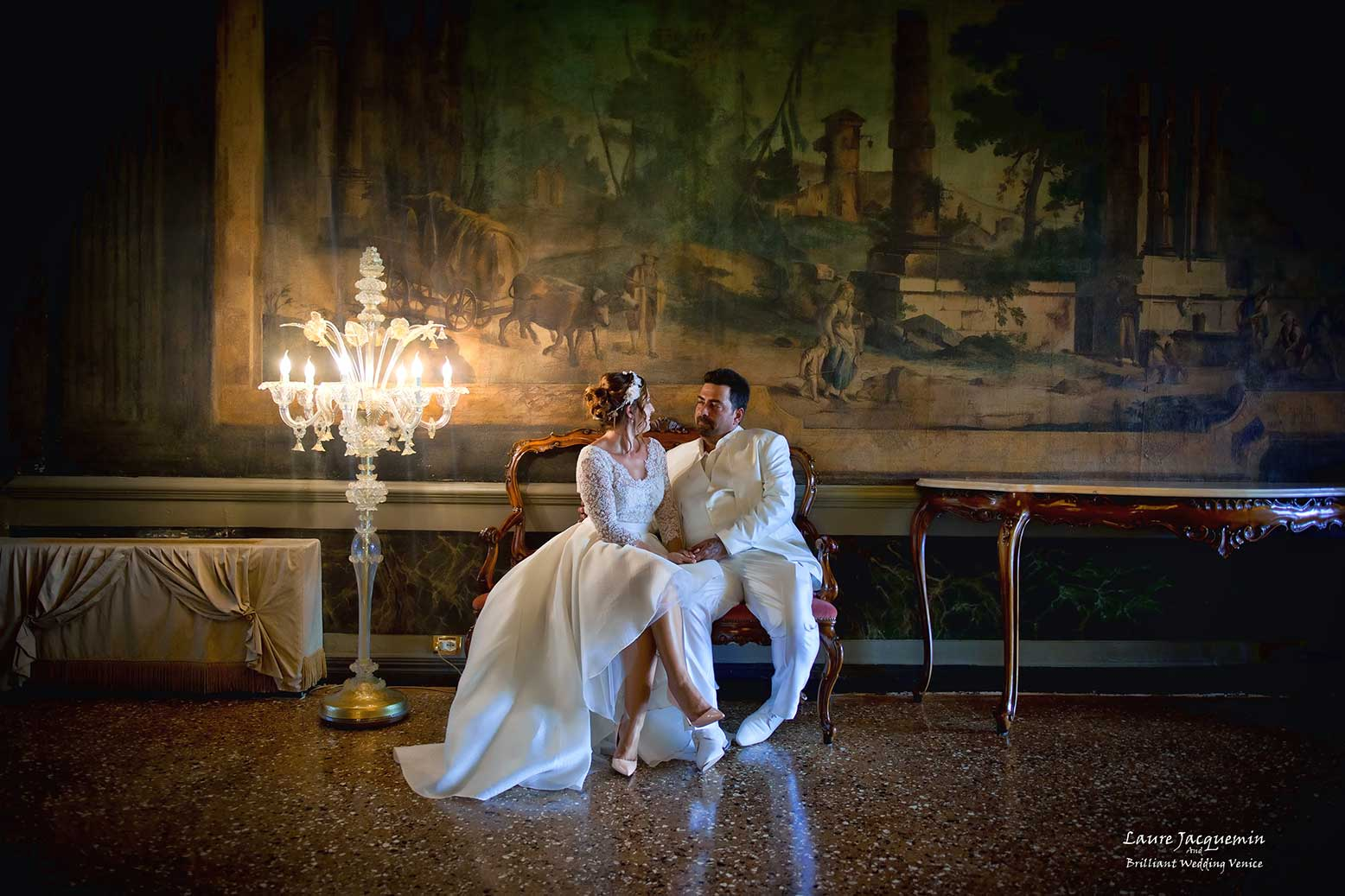 venice-photographer-wedding (1525)