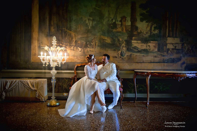 venice-photographer-wedding (1525).jpg