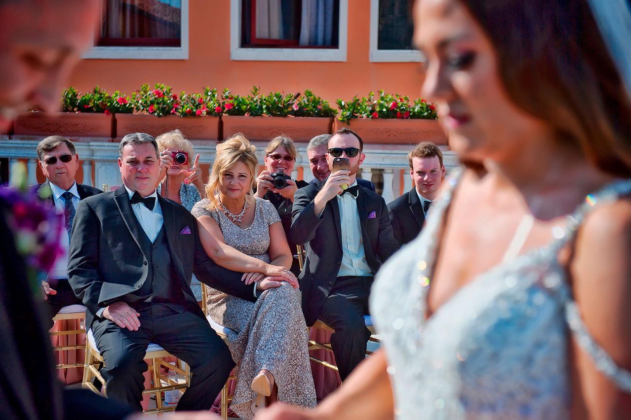 symbolic-wedding-venice (54).jpg