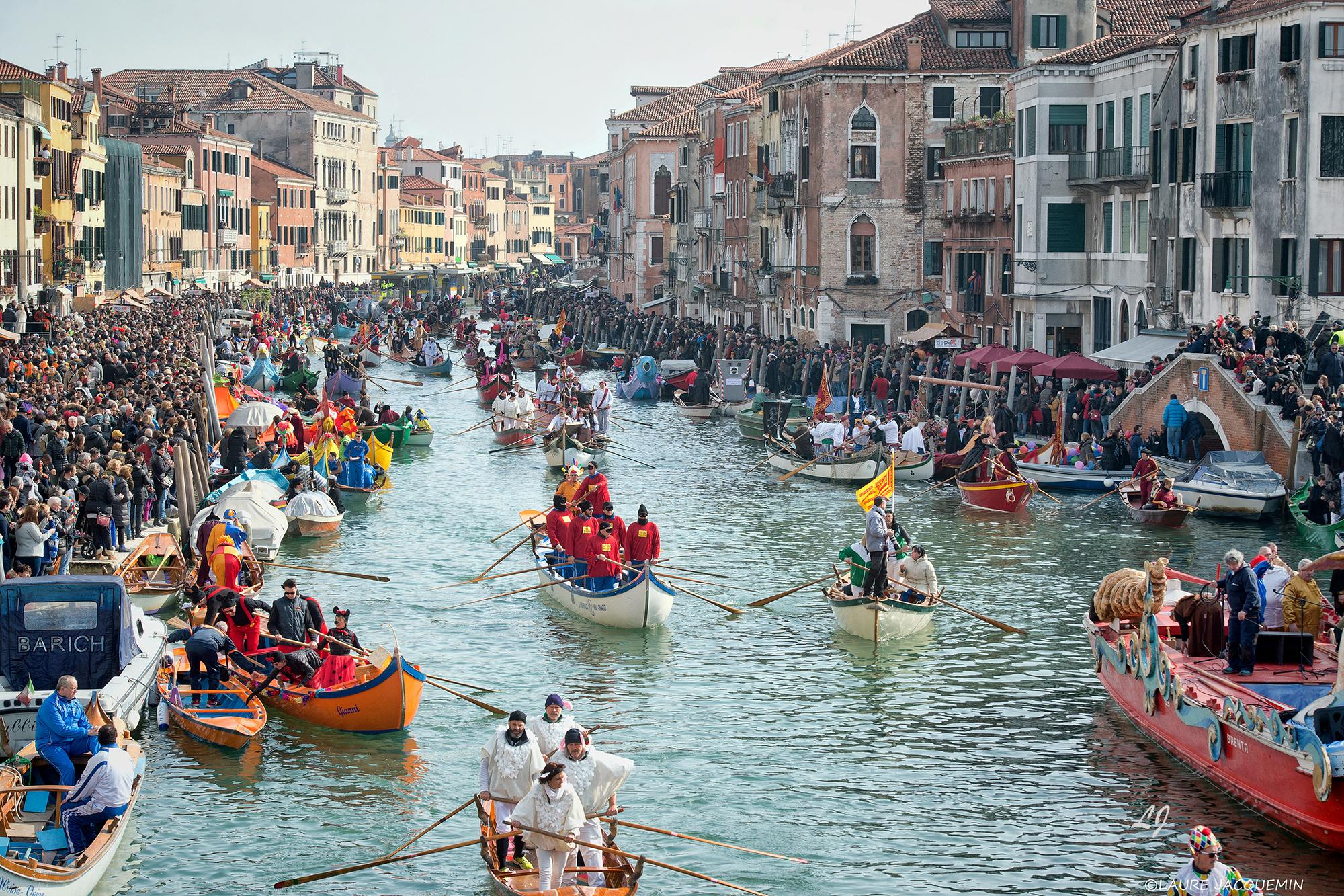 Meilleur photos Carnaval de Venise 2018 laure jacquemin (87)