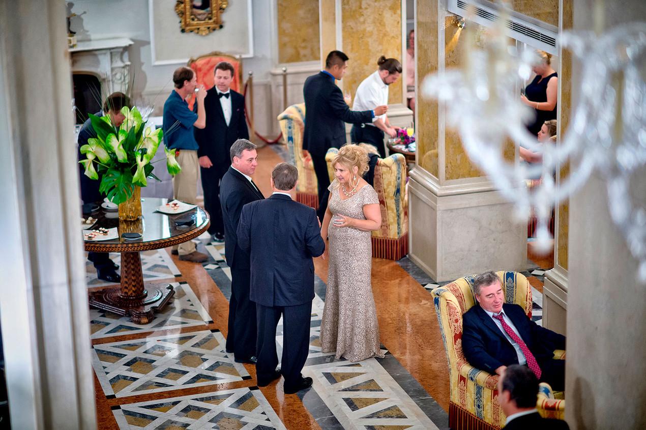 symbolic-wedding-venice (19).jpg