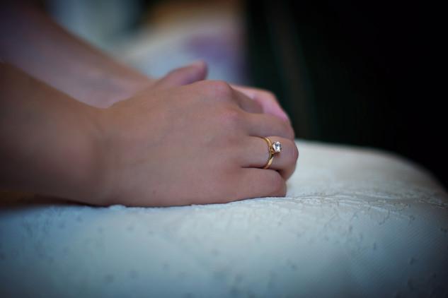 wedding venice photographer italy laure