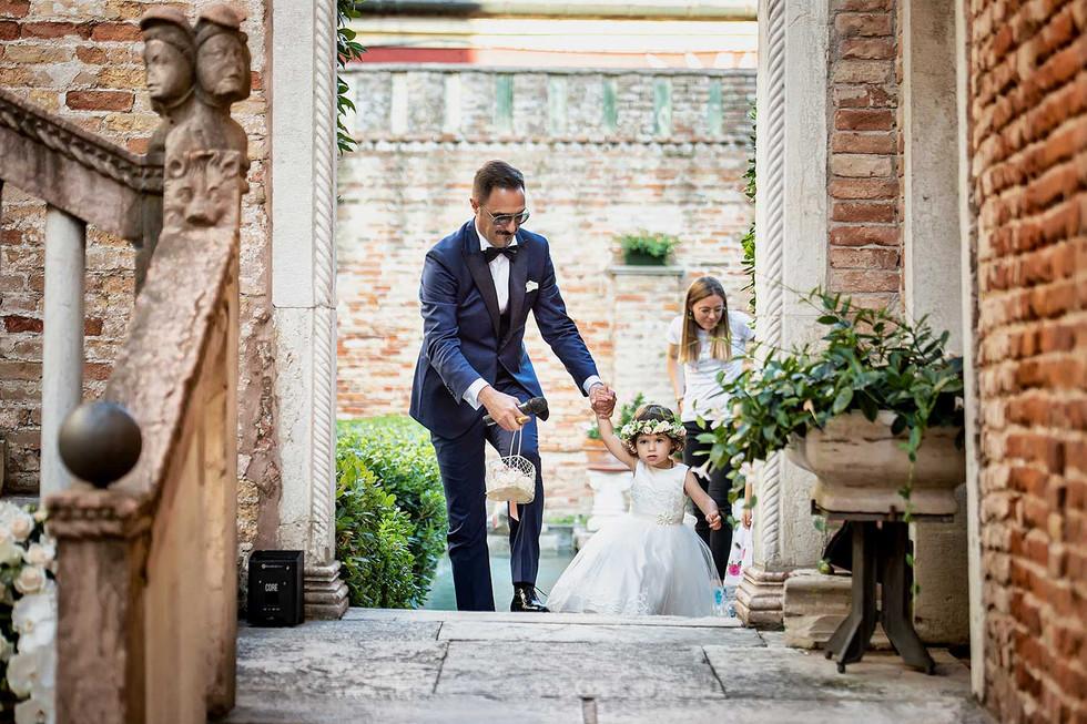 venice italy wedding phtographer   (87).