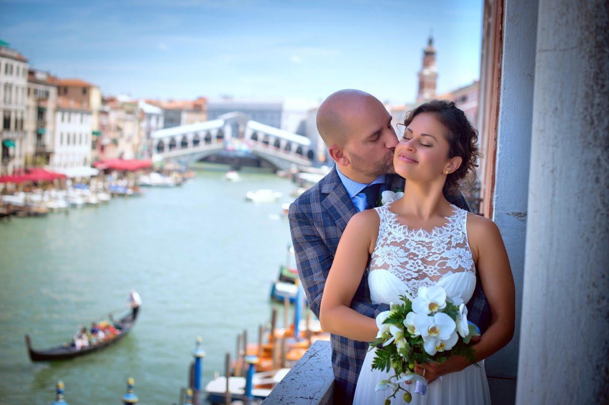 Wedding Palazzo Cavalli in Venice  Town hall   (56).jpg