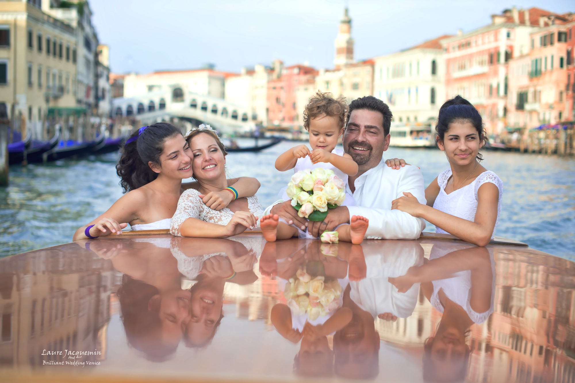 venice photography symbolique wedding palace palazzo photogapher engagment LAURE JACQUEMIN  (36)