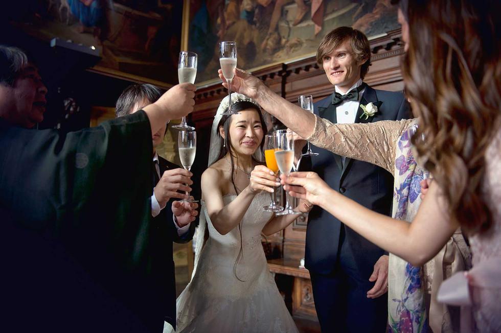 photography-symbolic-wedding-venice-ital