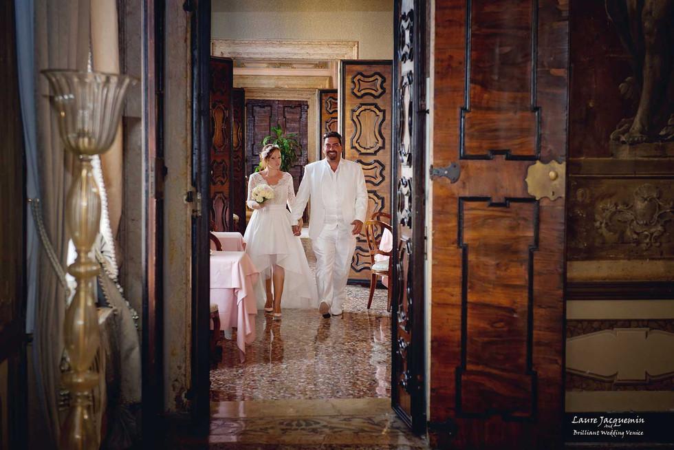 venice-photographer-wedding (1500).jpg