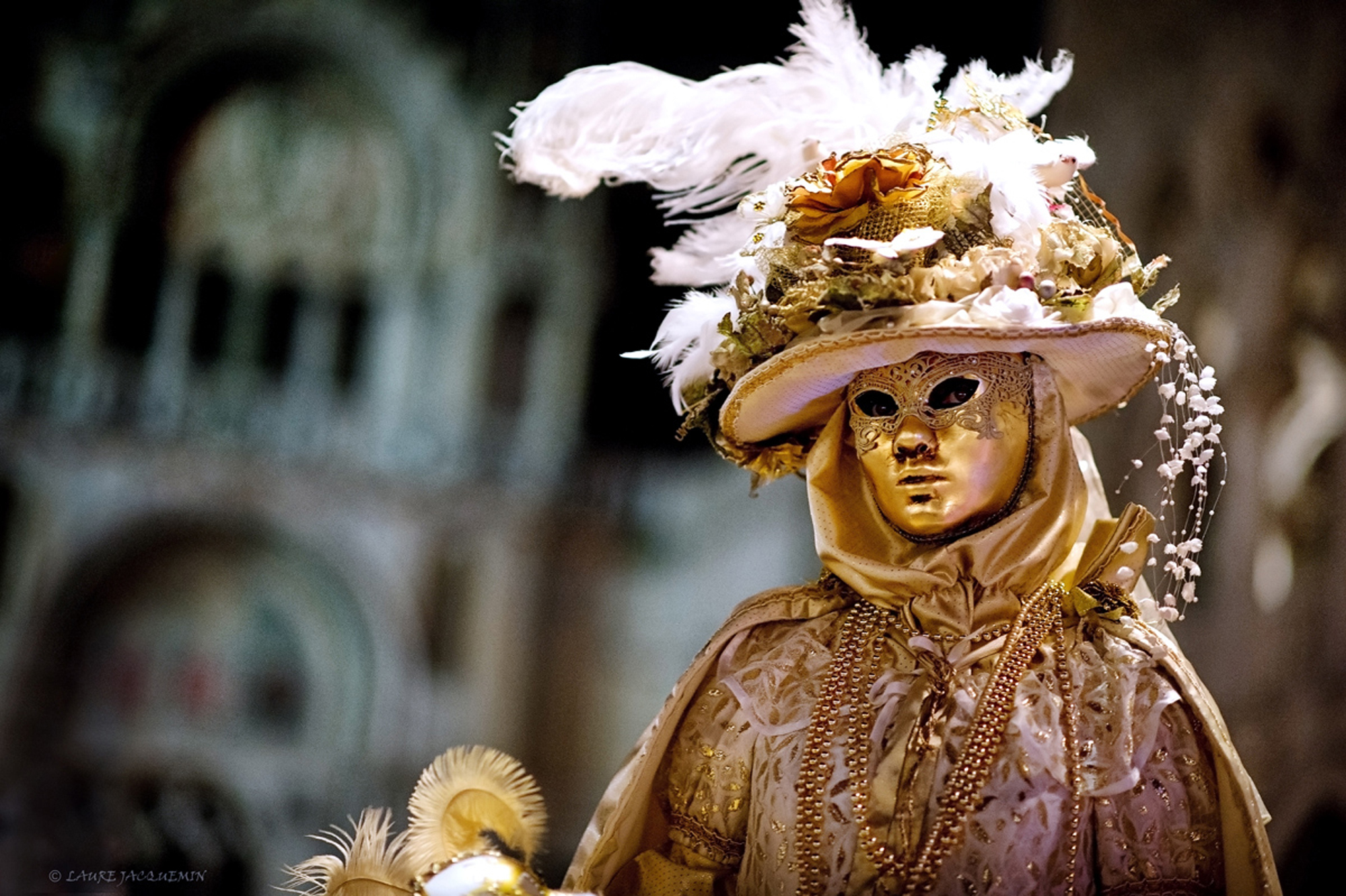 personal works laure jacquemin best venice carnaval photography (64).jpg
