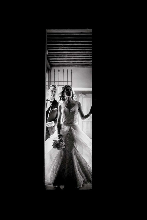 venice italy wedding phtographer   (30).