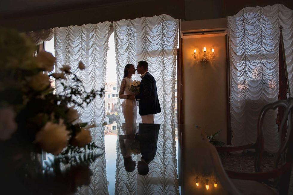 venice-wedding-photographer (30).jpg