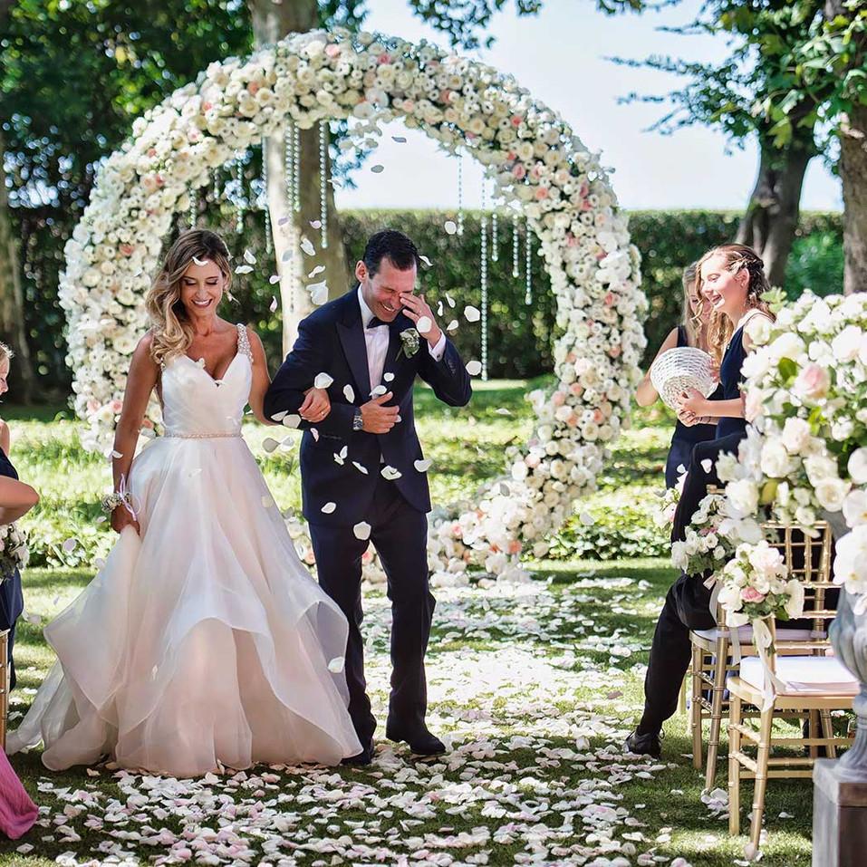 luxury-wedding-photographer-venice (69).