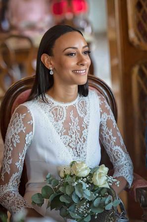 venice-wedding-photographer (6).jpg