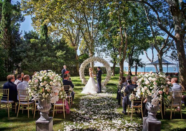 luxury-wedding-photographer-venice (49).