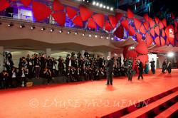 venice film festival venice laure jacquemin (3).jpg