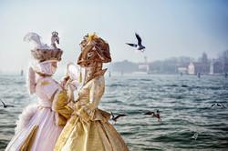 Meilleur photos Carnaval de Venise 2018 laure jacquemin (62)