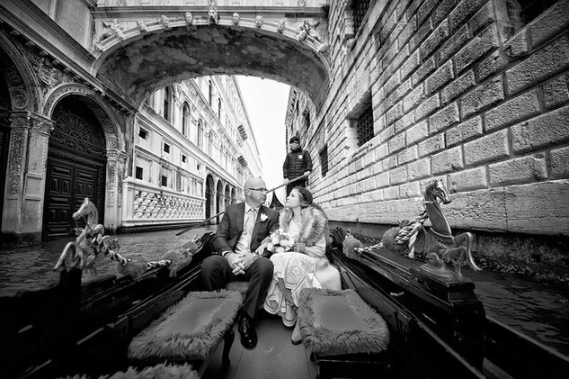 venice-photographer-wedding (215).jpg