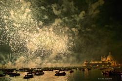 Venice Redentore Festival Laure jacquemin photographer (17)