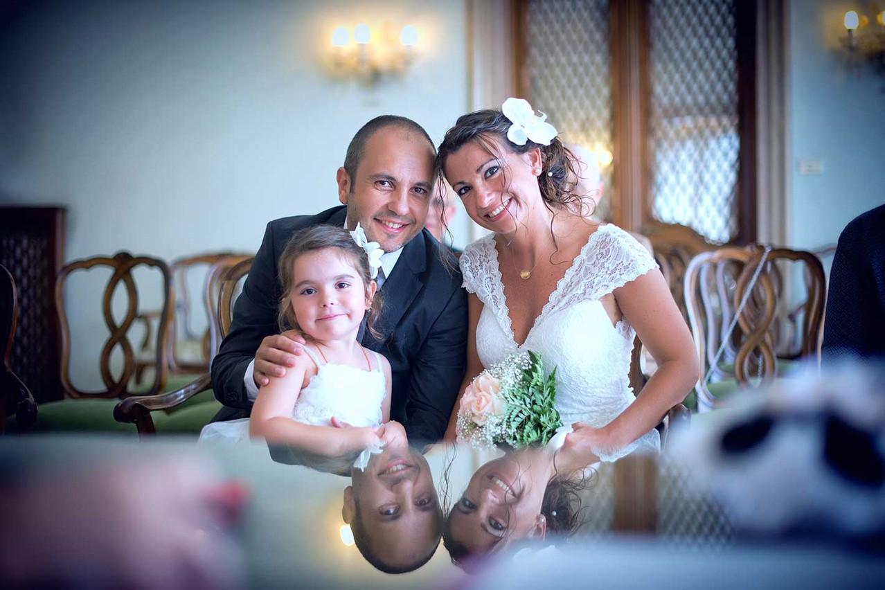 Venice-wedding (59).jpg