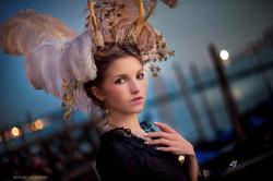 Meilleur photos Carnaval de Venise 2018 laure jacquemin (84)