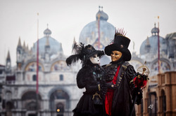 Meilleur photos Carnaval de Venise 2018 laure jacquemin (67)