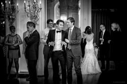 venice photography excelsior lido wedding laure jacquemin (79).jpg