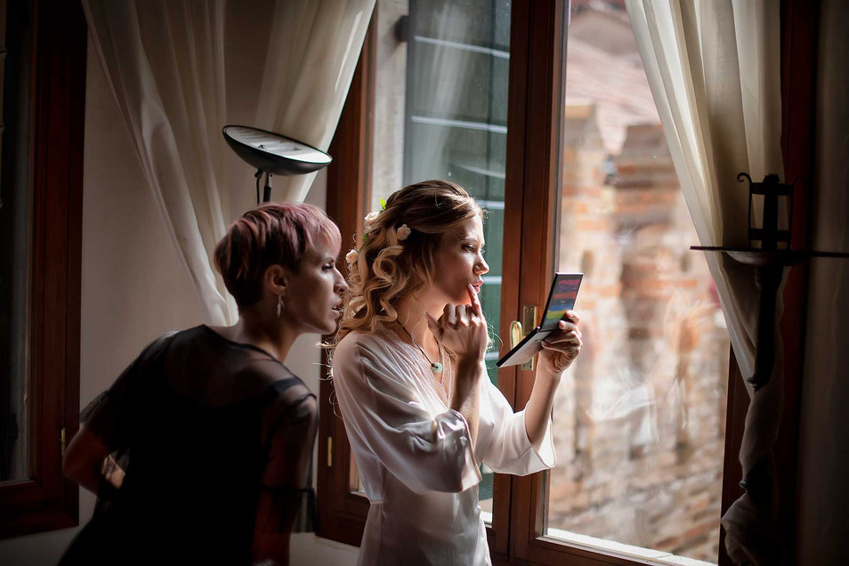venice italy wedding phtographer   (8).j