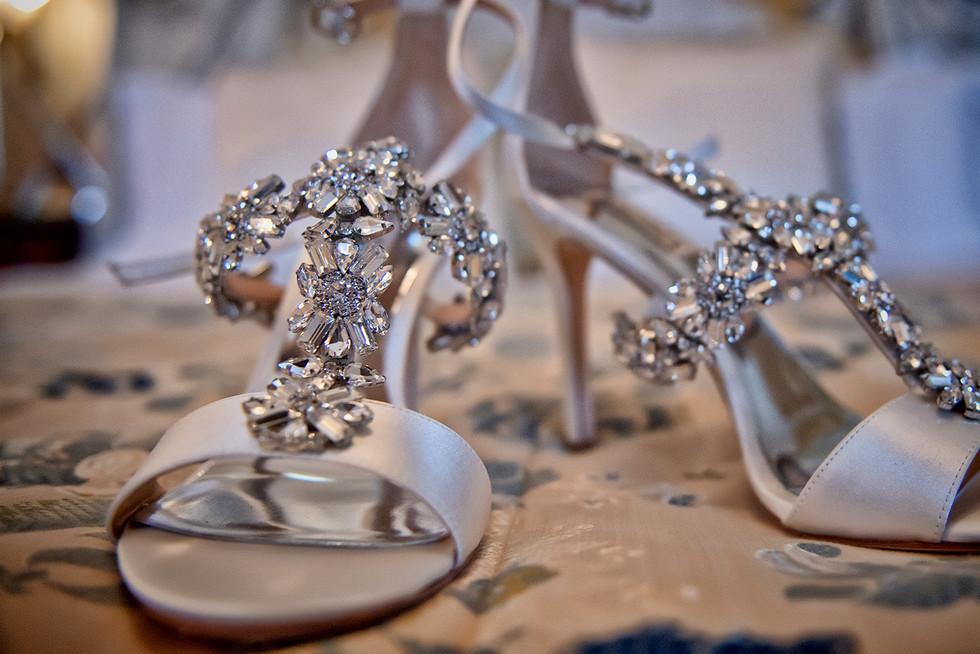 symbolic-wedding-venice (41).jpg