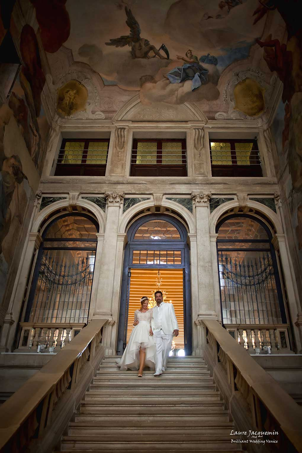 venice-photographer-wedding (1526)