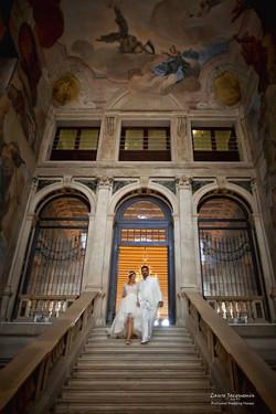 venice-photographer-wedding (1526)