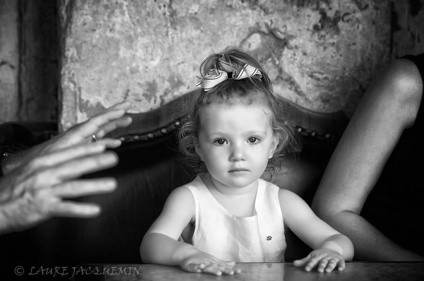 VENICE PHOTOGRAPHER FAMILY PORTRAIT (33)