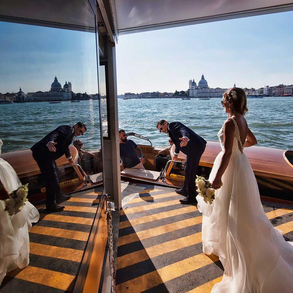 luxury-wedding-photographer-venice (115)