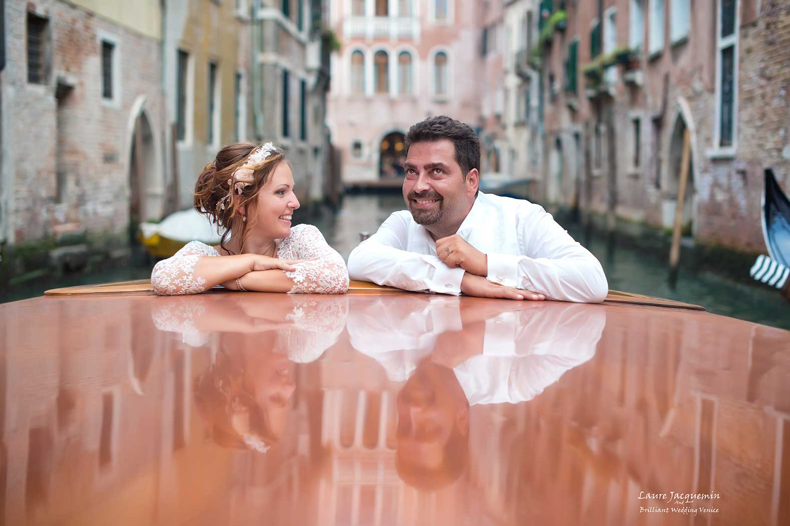 venice-photographer-wedding (1547)