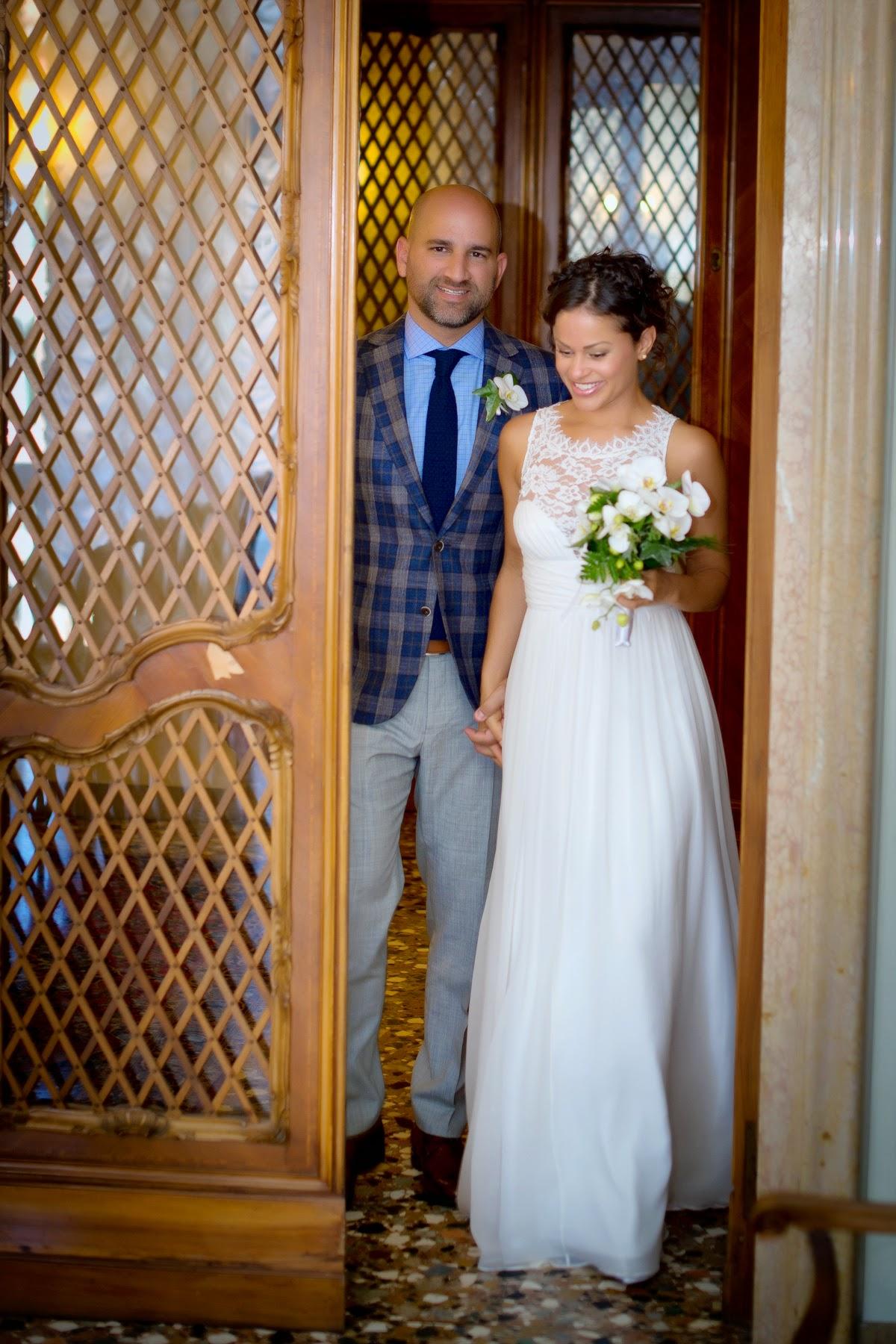 Wedding Palazzo Cavalli in Venice  Town hall   (18).jpg