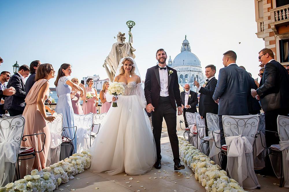 Photographers-Venice-wedding-photography