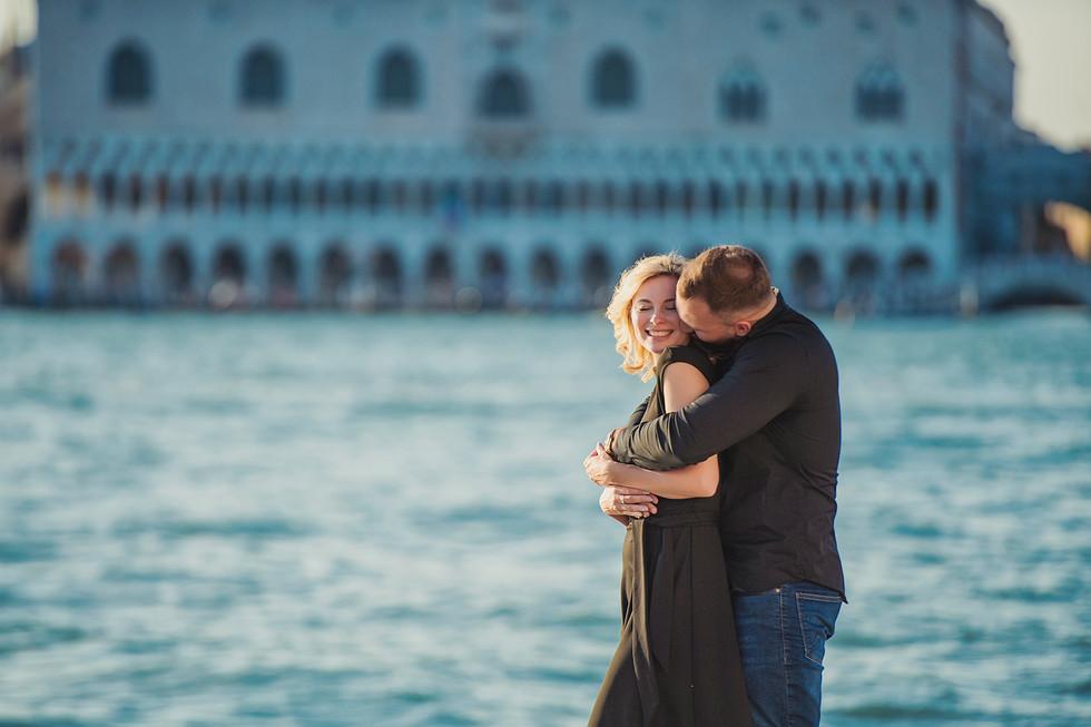 venice-wedding-proposal-photographer (31).jpg