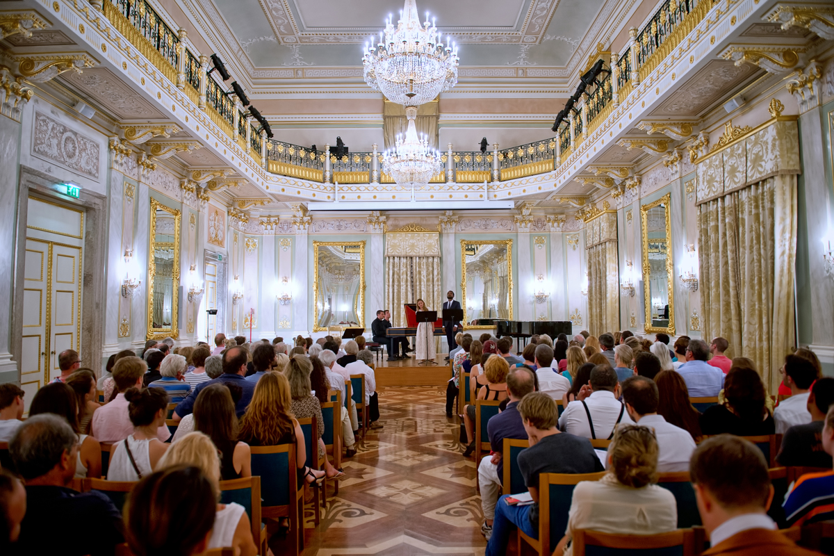 venice concert fenice photographer (1)
