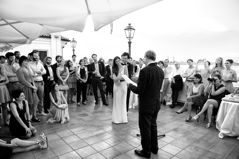 venice-wedding-photographer-italy (73).jpg
