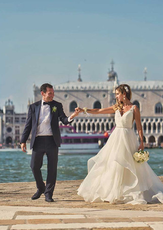 luxury-wedding-photographer-venice (111)