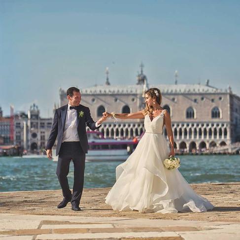 luxury-wedding-photographer-venice (111)