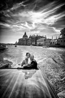 venice-photographer-wedding (438).jpg